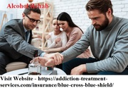 Looking for the perfect drug rehab middle in your loved one