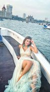 Escort Girls Service in Nehru Place