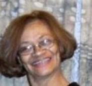 Pamela E. Norman
