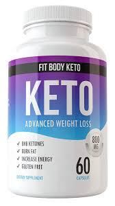 http://click2nextorder.com/fit-body-keto/