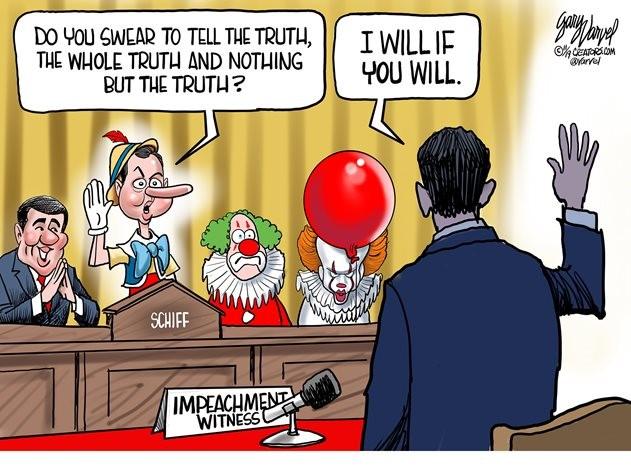 impeachment-clown-schiff
