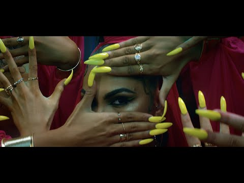 TroyBoi -  Do You? [Official Video]