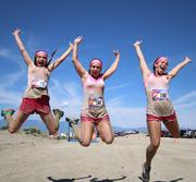 BIGDOGBRAG The Colorado Mud Run 2020