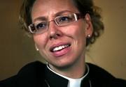 Pamela Garpefors