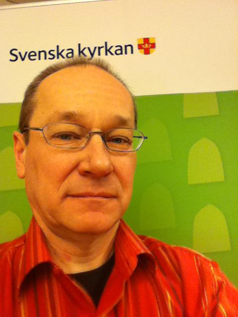 Torgny Lindén