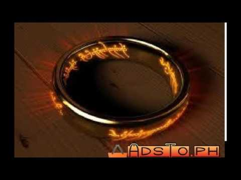 Miracle Magic Ring with Healing Powers for Pastors,Wealth and Fame @+27732891788 Dr Ndege Zanke