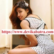 Mumbai escorts | Call girls in Mumbai