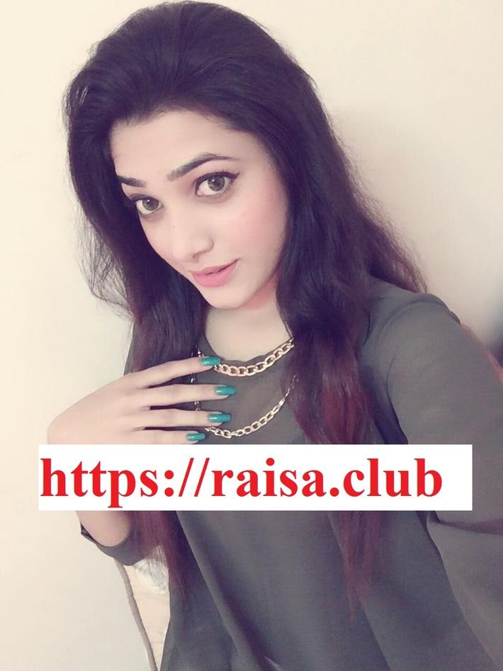 Hyderabad escorts | Call girls in Hyderabad
