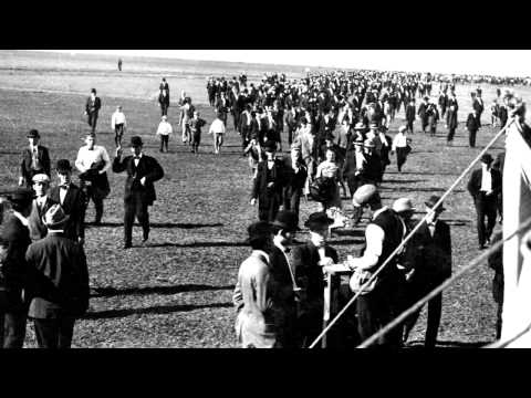 Air Show of 1911