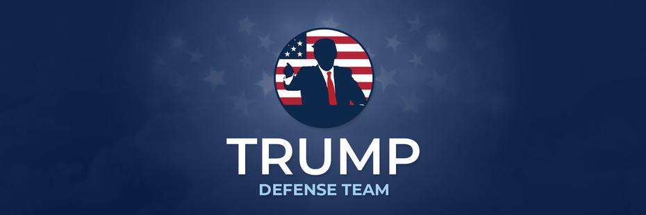 Trump-Defense-Team