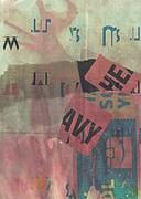 Collab by Diane Keys, Jim Leftwich, De Villo Sloan