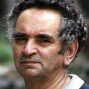 Eladio Begega