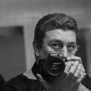 Antonio Martinez Rodriguez