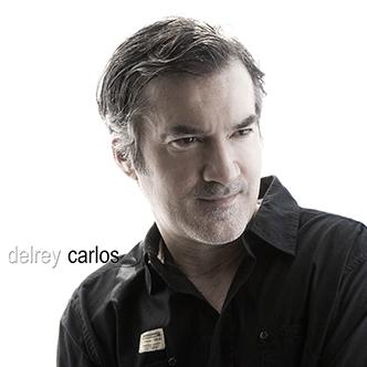 Carlos Ramirez de Arellano