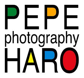 Pepe Haro Photography