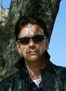 Emilio Ricardo  Zapico (SIMONIDO