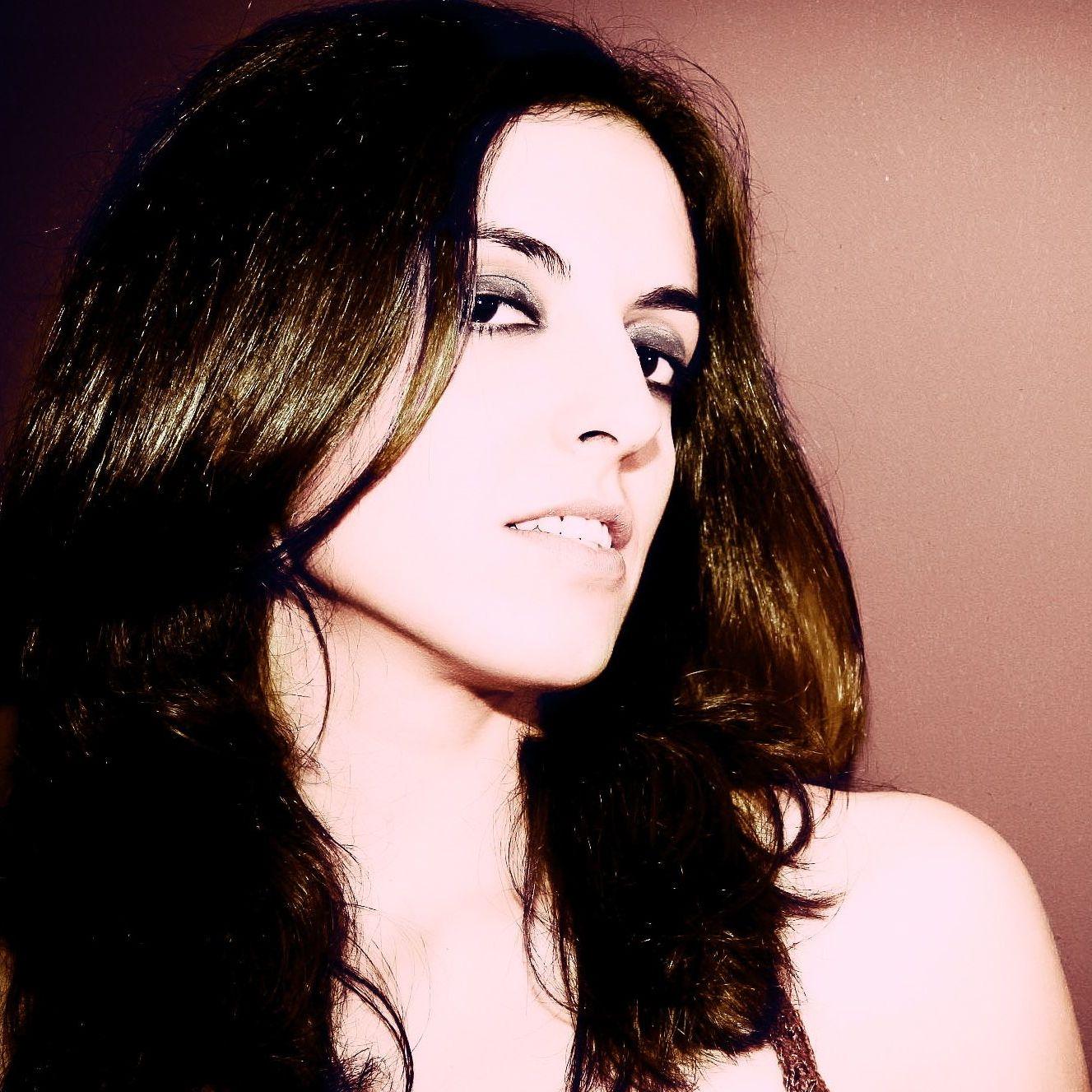 Teresa Briales Díaz