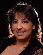 Susy Giorgetti