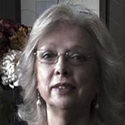María Esther Rodríguez