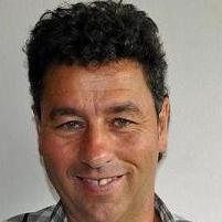 jorge  Súarez Alvarez  (Josual)
