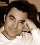 José Ignacio Izquierdo Gallardo