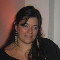 Laura Tanti