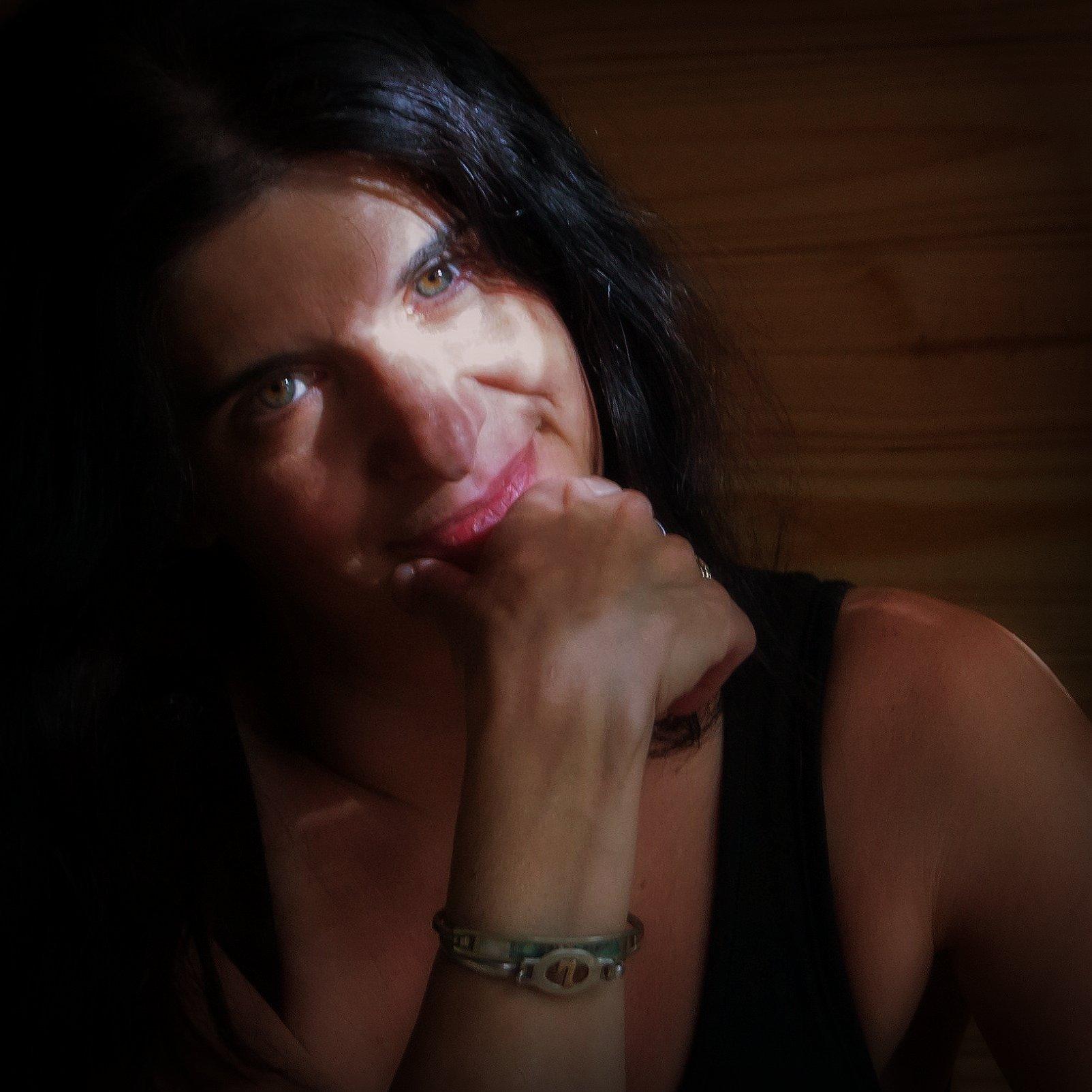 Lorna Aguirre