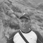 José Nicolás