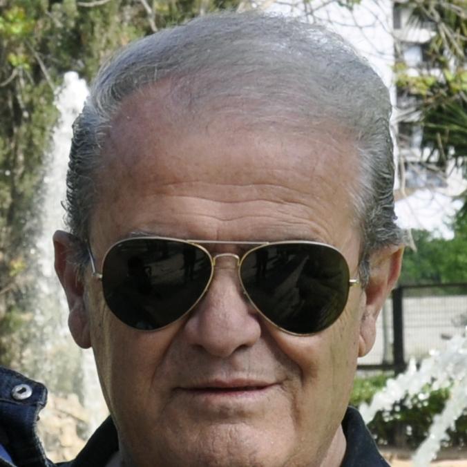 Francisco Estrela