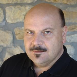 Luis Díez Moreno