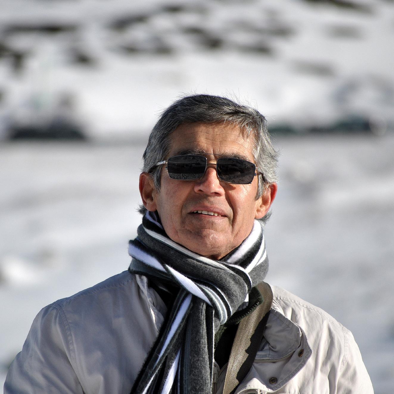 Mário Galante