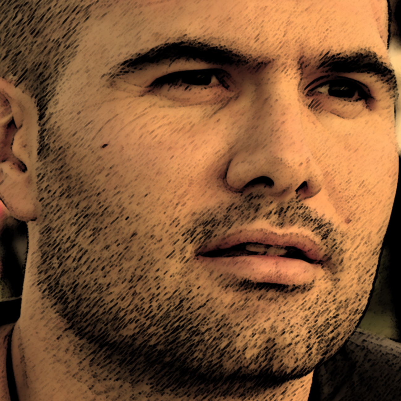 Rafa Domenech Hernández