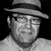 Alfonso Jimenez Casado