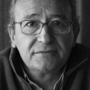 Eduardo Sanchez Gatell