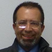 Pedro García Crespillo