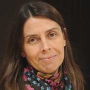 Rosina Smit