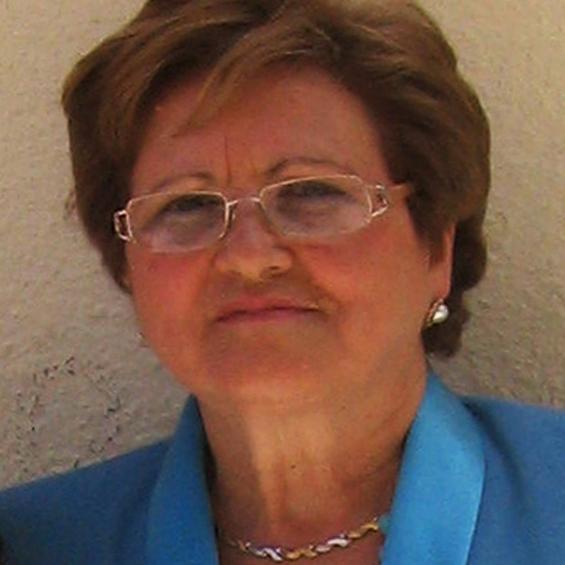 Concepción Minguez Gomez