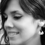 Isana S. Curbelo