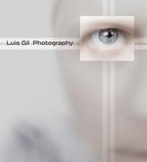 Luis Gil Ruiz