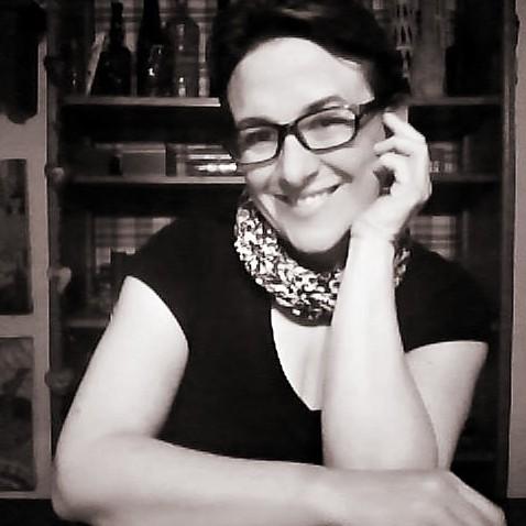 Ana  Walter Isaza