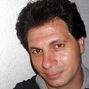 Rodrigo Mantovani Paz