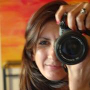 Mariela Fondrini