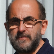 Osvaldo Raúl Sosa