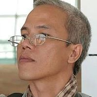 Duong Dinh