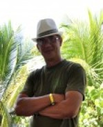 Victor sanchez bermudez