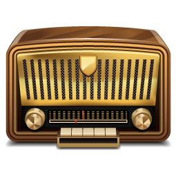 Radio Moldeando la luz