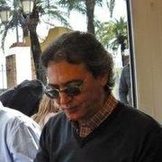 Rafael T