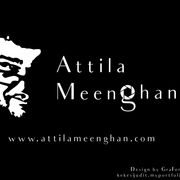 Attila Meenghan