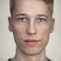 Roman Filippov