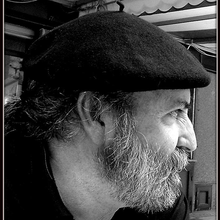 Joan Anglas F.